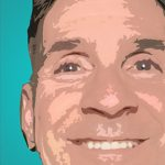 Tim McLarty - Ontrack Communications Inc.